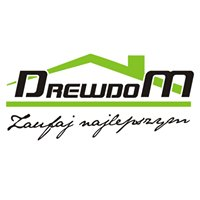DREW-DOM