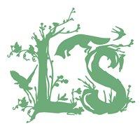 Lesní klub Lesní skřítci