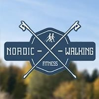 Nordic Walking Fitness - Olaf Wolff