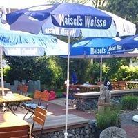 Restaurant Kleine Welt