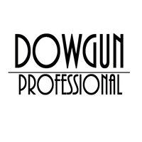 Dowgun Professional Hurtownia Kosmetyki Profesjonalnej