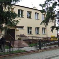 Dom Kultury im. księżnej Anny z Sapiehów Jabłonowskiej w Kocku