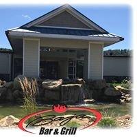 Baja Bar & Grill