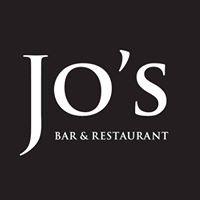 Jo´s Cocktails & Diner