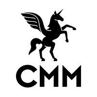 CMM Werbe- und Positionierungsagentur