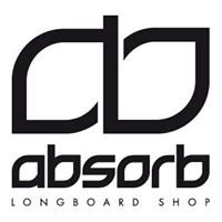 Absorb Longboard Shop