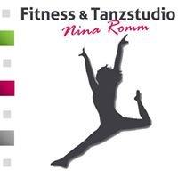 Fitness- und Tanzstudio Nina Romm