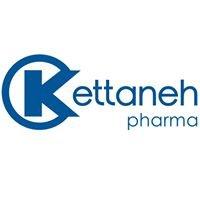 Kettaneh Pharma