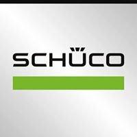 Schüco, Unternehmenszentrale