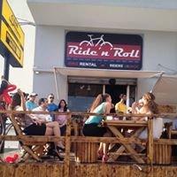 Ride n Roll LB