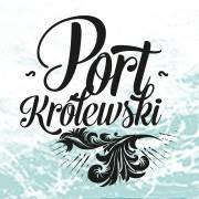 Port Królewski