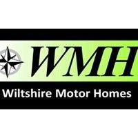 Wiltshire Motorhome Sales & hire.