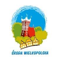 Urząd Miejski w Środzie Wielkopolskiej
