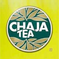 CHAJA TEA