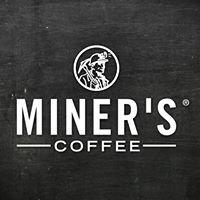 Miner's Coffee Braunschweig