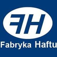 Fabryka Haftu haft komputerowy Opole
