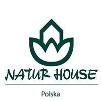 Naturhouse Żagań