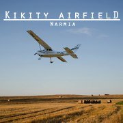 Kikity Airfield