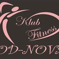 Fitness Klub Od-Nova