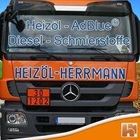 Heizöl-Herrmann GmbH & Co. KG