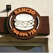 Burgerownia Ranczo