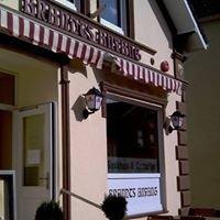 Brandts Anfang -Steakhaus und Cocktailbar
