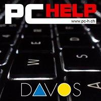 PC-Help Davos