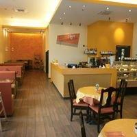 Cafe Peccadello