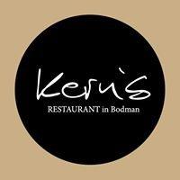 Kern's Restaurant
