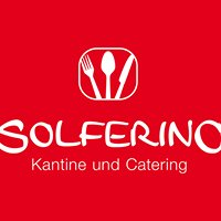 DRK-Solferino Kantine und Catering