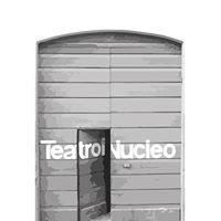 Teatro Nucleo - Teatro Julio Cortazar