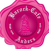 Barock-Café Anders