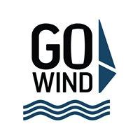Go Wind. Windsurfing & Kitesurfing