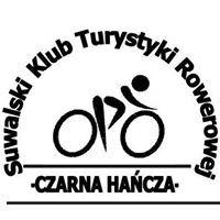 """Suwalski Klub Turystyki Rowerowej """"Czarna Hańcza"""""""