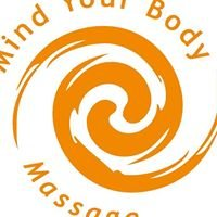 Mind Your Body Massage
