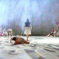 Szkoła tańca Frygi Drygi