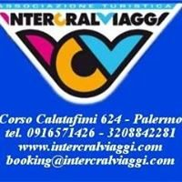 Intercral Viaggi