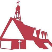 Parafia Świętego Judy Tadeusza