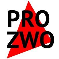 Jugendhaus Pro Zwo