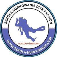 Szkoła nurkowania Dive Passion