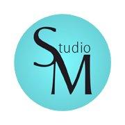 Studio Magnifique