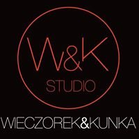 Wieczorek&Kunka Studio