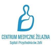 """Ośrodek Edukacji """"Żelazna"""" - szkolenia dla położnych i pielęgniarek"""