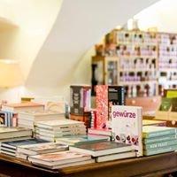 Babette's Spice & Books for Cooks