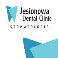 Jesionowa Dental Clinic