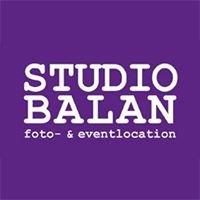 Studio Balan GmbH