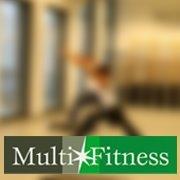 Multifitness