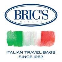 Bric's Cyprus