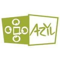 AZYL - Hotel & Restauracja & Grill