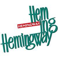 Ресторант Hemingway Пловдив